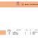 gores-arancio-14-05-55x55