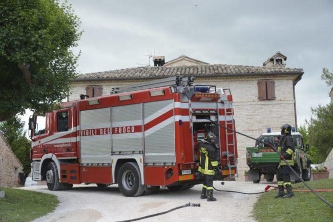 incendio-piediripa-1-650x433