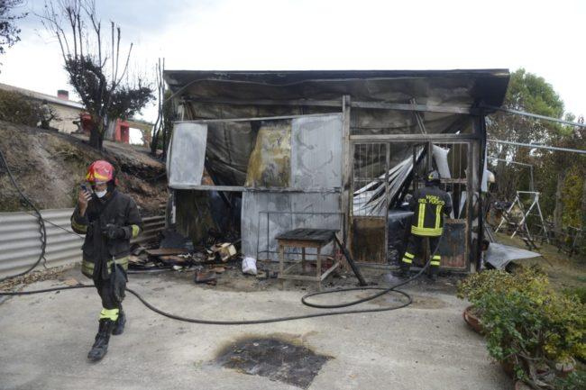 incendio-piediripa-4-650x433