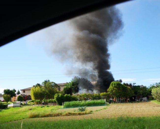 incendio-piediripa