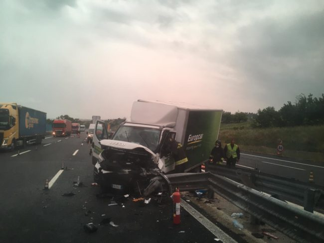 incidente-a14-650x488