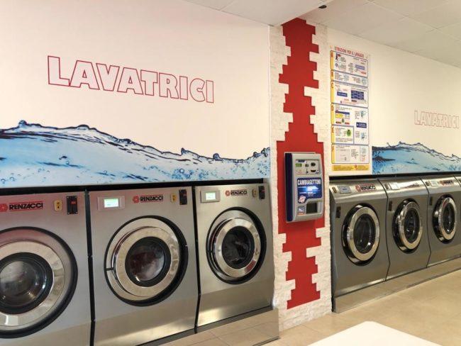 lavanderia-rossoblu-promoredazionale-paola-tantucci-1-650x488