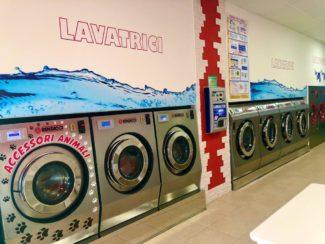 lavanderia-rossoblu-promoredazionale-paola-tantucci-2-325x244