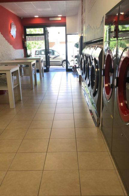 lavanderia-rossoblu-promoredazionale-paola-tantucci-4-430x650