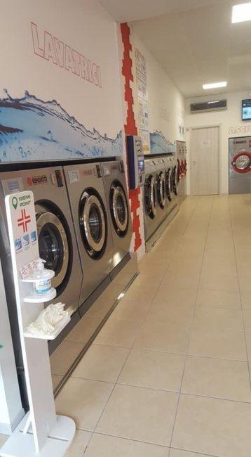 lavanderia-rossoblu-promoredazionale-paola-tantucci-6-358x650