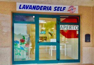 lavanderia-rossoblu-promoredazionale-paola-tantucci-7-325x223