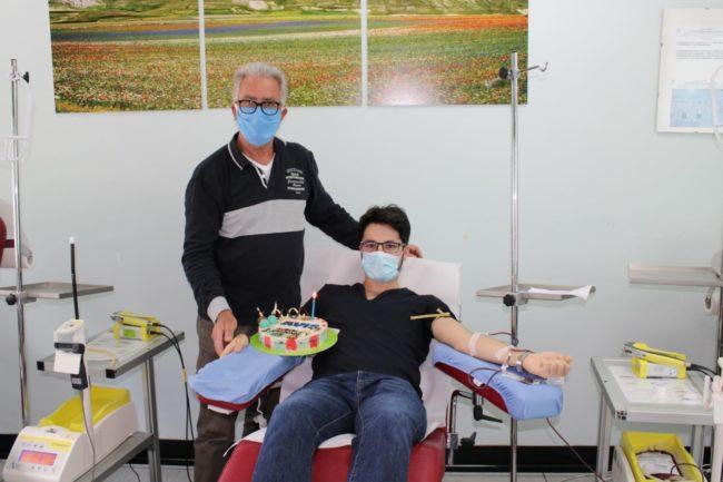 leonardo-campugiani-18-anni-donatore-avis-10-650x433