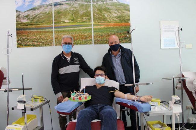 leonardo-campugiani-18-anni-donatore-avis-2-650x433