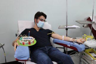 leonardo-campugiani-18-anni-donatore-avis-6-325x217