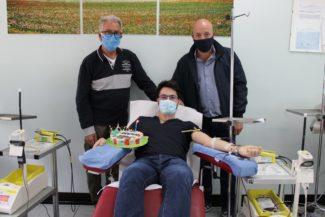 leonardo-campugiani-18-anni-donatore-avis-7-325x217