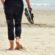 lungomare-spiaggia-civitanova-FDM-5-55x55