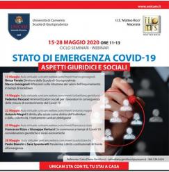 matteo-ricci-intervista-emiliozzi-1