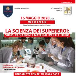 matteo-ricci-intervista-emiliozzi-2