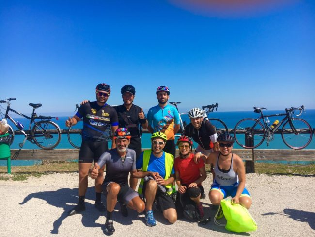 mauro_fumagalli_bikers-10-650x488