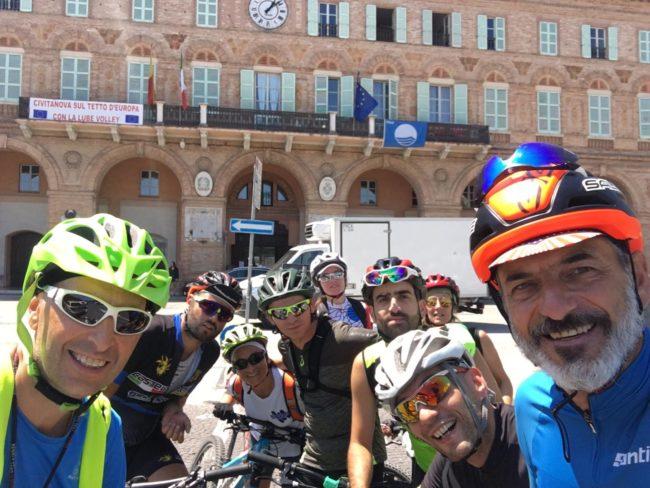 mauro_fumagalli_bikers-11-650x488