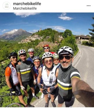 mauro_fumagalli_bikers-14-325x371