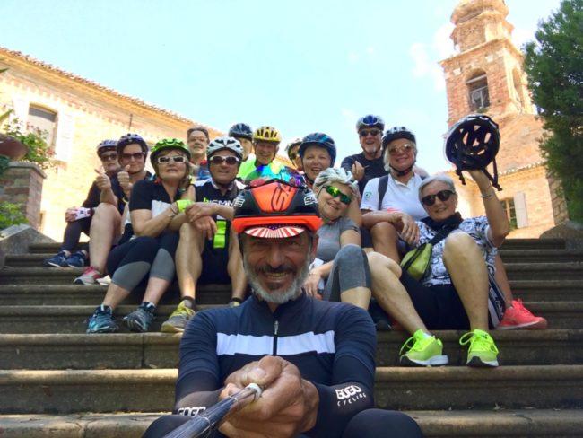 mauro_fumagalli_bikers-15-650x488