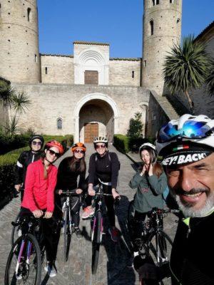 mauro_fumagalli_bikers-17-300x400