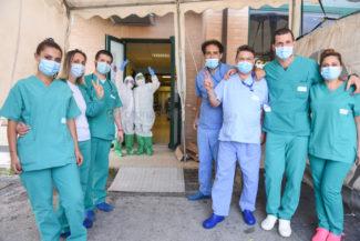 nessun-pazientre-covid-ospedale-civitanova-FDM-2-325x217