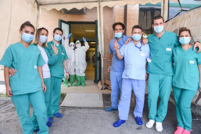 nessun-pazientre-covid-ospedale-civitanova-FDM-2-650x434