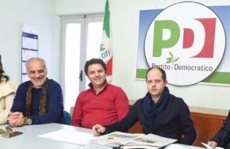 pd-iezzi-silenzi-micucci-frinconi-franco-civitanova-e1589566051240-325x211
