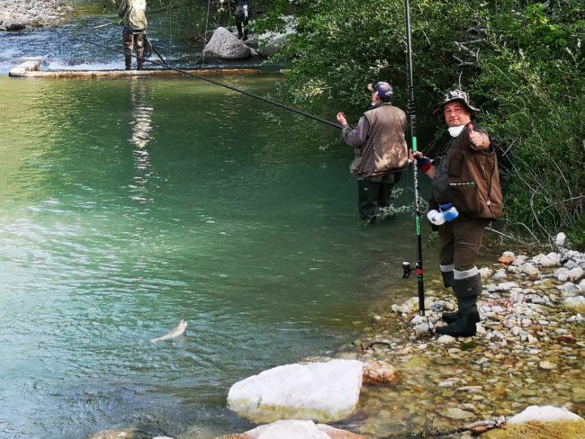 pesca-covid-2-1-650x488