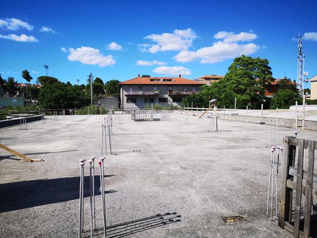 piazzale-battaglia3-650x488