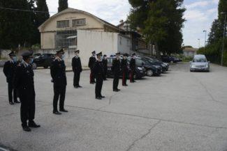 picchetto-Federico-La-Rotonda-5-325x217