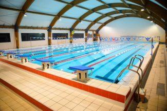 piscina-don-bosco-centro-nuoto-macerata