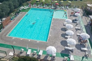piscina-monte-dellolmo