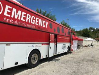 polibus_emergency