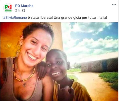 post-pd-silvia-romano