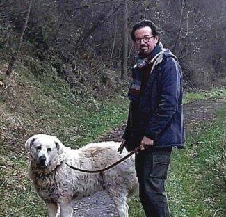 presentazione_animali_unicam-2-325x312