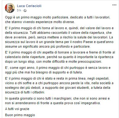 primo_maggio_post_ceriscioli