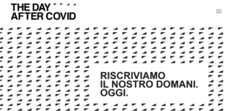 progetto-the-day-after-covid