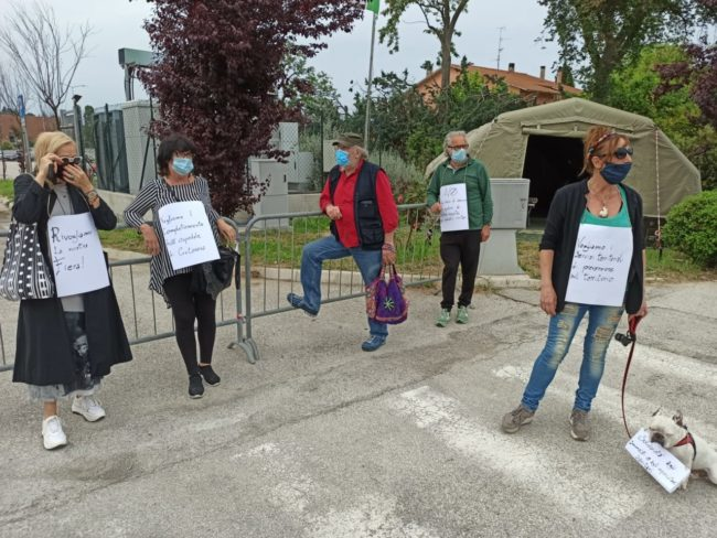 protesta-covid
