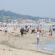riapertura-totale-spiaggia-lungomare-centro-nord-covid-civitanova-FDM-3-55x55
