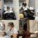 riaperture-estetiste-e-parrucchiere-1-55x55