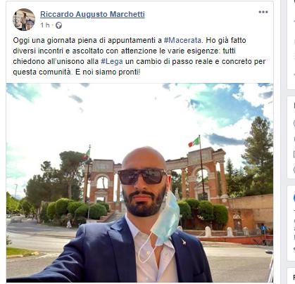 riccardo-augusto-marchetti-mc