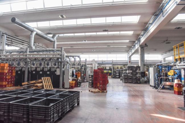 ripresa-lavoro-eurosuole-di-germano-ercoli-civitanova-FDM-11-650x434