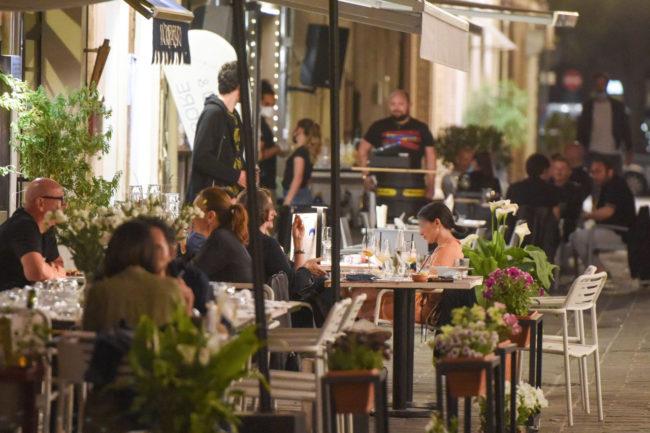 ristoranti-movida-covid-civitanova-2-650x433