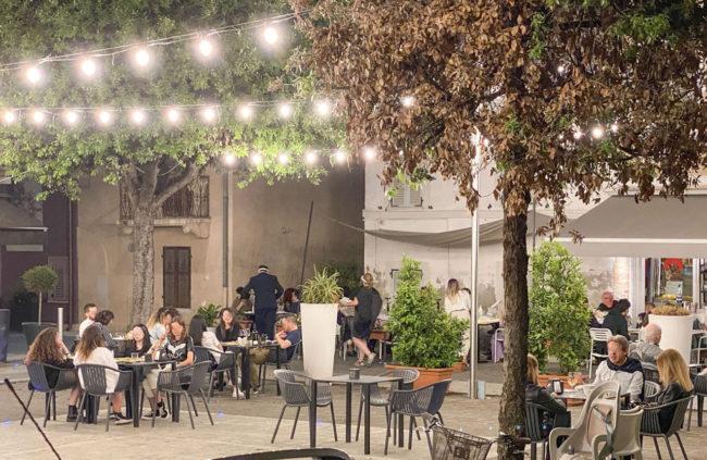 ristoranti-movida-covid-civitanova-5-650x423