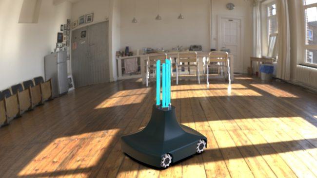 robot-1-650x366