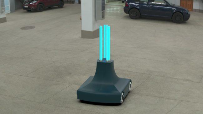 robot-2-650x367