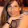 selina_fulli-55x55