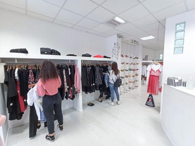 shopping-civitanova-1-650x488