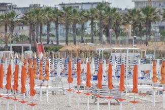 spiaggia lungomare sud – civitanova – FDM (1)