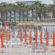 spiaggia-lungomare-sud-civitanova-FDM-1-55x55