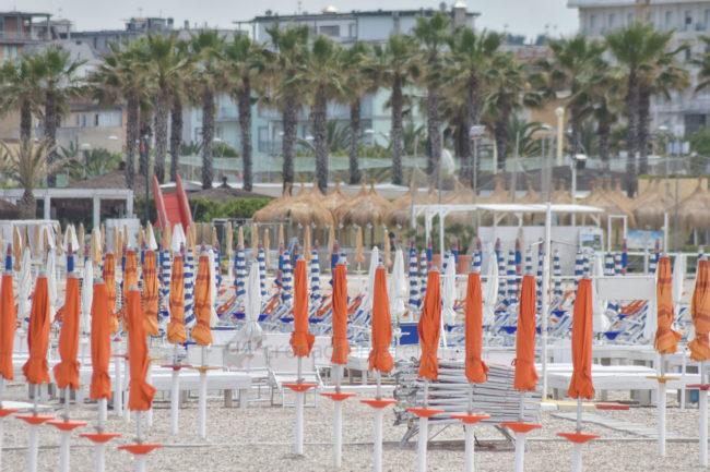 spiaggia-lungomare-sud-civitanova-FDM-1-650x433