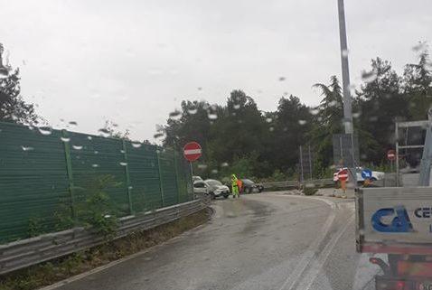 svincolo-corridonia-chiuso1-e1589965856109